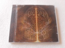 BEWITCHED - AT THE GATES OF HELL (CD)