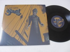 GHOST - IF YOU HAVE GHOST - SINGLE (VINIL)
