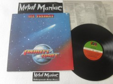 ACE FREHLEY - FREHLEY'S COMET (VINIL)
