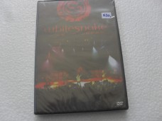 WHITESNAKE - LIVE IN JAPAN - (DVD)